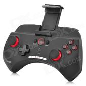 IPEGA PG-9025 Multimedia Bluetooth Controller - Black