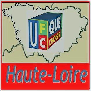 L'UFC Que Choisir 43