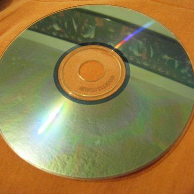 Comment créer des étiquettes pour DVD?