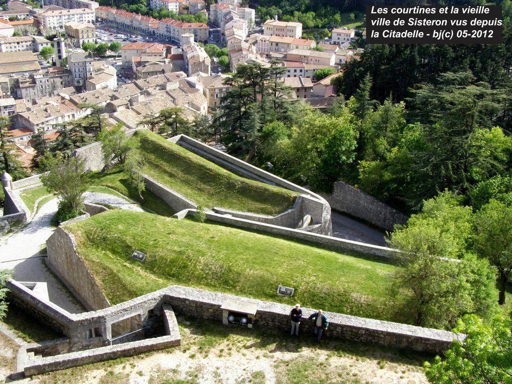 Chemins de COMPOSTELLE - chemin d'ARLES - GR 653 ( C ) - chap 2
