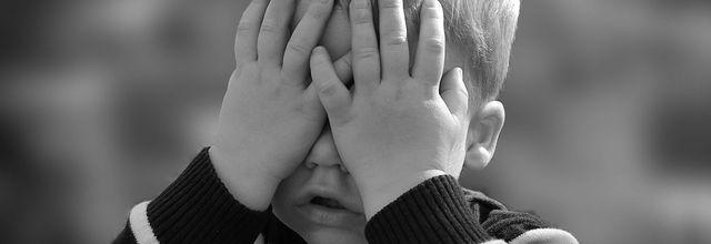 [Maman Online] Un enfant est ce qu'il existe de plus précieux...