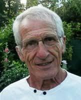 Yves MARCILLY, diacre, engagé dans la Mission Ouvrière, est décédé  le 10 novembre 2018
