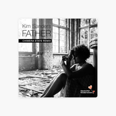 ‎Father (Chimera State Remix) - Single par Kim Sanders
