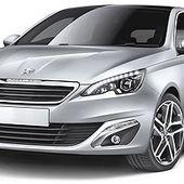 BSP Auto : Location voiture pas cher France, Europe, Ameriques