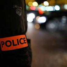 Il faut développer la sécurité privée pour recentrer les missions de la police ( Hugues Moutouh - Ancien préfet et conseiller spécial du ministre de l'intérieur)