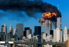 11 septembre 2001: «terrorisme pédagogique»?