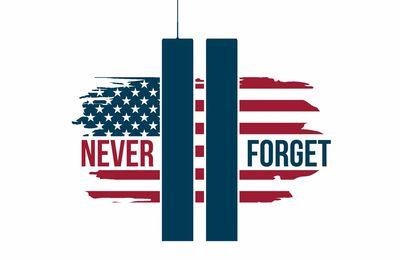 11 septembre 2001 - 11 septembre 2021 - 20 ans après...