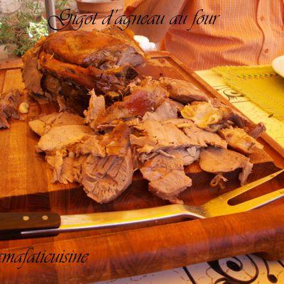Neuf recettes de viande pour varier les menus