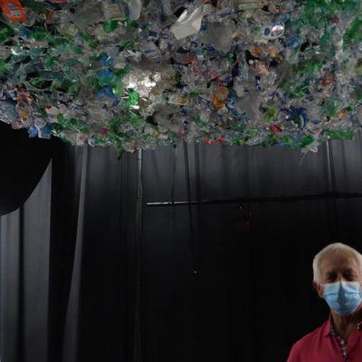 Reportage : Tous les emballages désormais collectés et recyclés dans le sud de l'Aisne