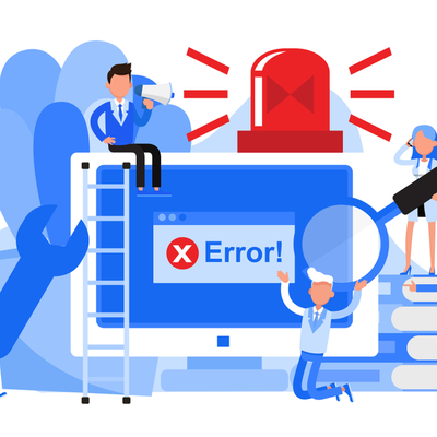 Top 3 Usual eCommerce SEO Mistakes & How to Solve Them