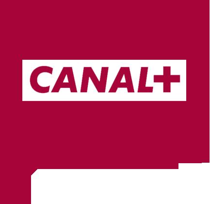 Marie Portolano passe de beIN Sports à Canal+.