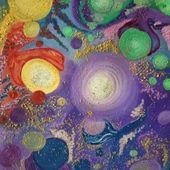 Cultura, comunità, conoscenza, coscienza, curiosità - Il Blog di Luigi Pio Carmina : Nasce un movimento poetico-culturale l' EMPATISMO