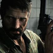 The Last of Us is Coming to PlayStation 4
