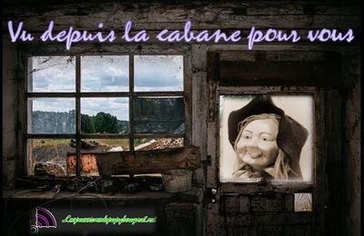La question du jour...........
