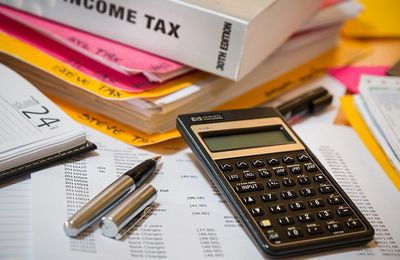 4 Ways in Which Hiring Accounting Firms can help Businesses