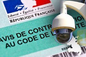 """Vidéo-verbalisation, radars-automatiques : la France est devenue """"une nation de 67 millions de pigeons"""""""