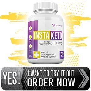 Insta keto - Weight Loss Reduces Pills Tips & Read More Benefits !