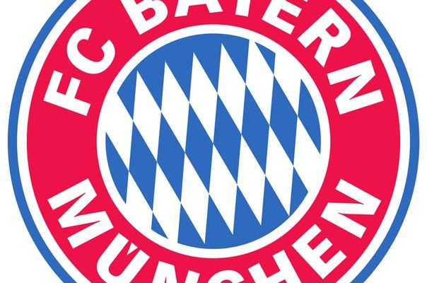 Munich déjà champion