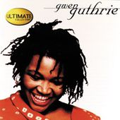 Gwen Guthrie sur Apple Music