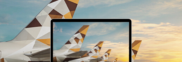 Etihad Airways to resume special passenger services to and from Abu Dhabi to six destinations in India