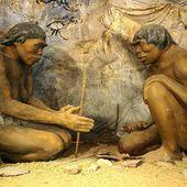 Les mythes de l'âge de pierre que nous avons inventés -- Sott.net