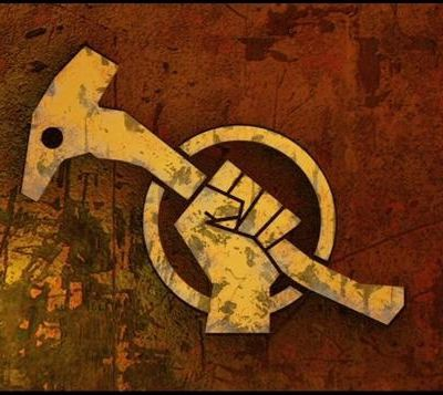 Chapter 2 - Red Faction Guerilla