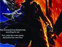 Darkman (1990) de Sam Raimi
