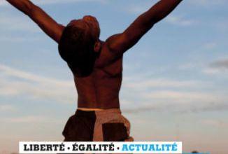 France 24 lance un nouvel habillage et une nouvelle signature
