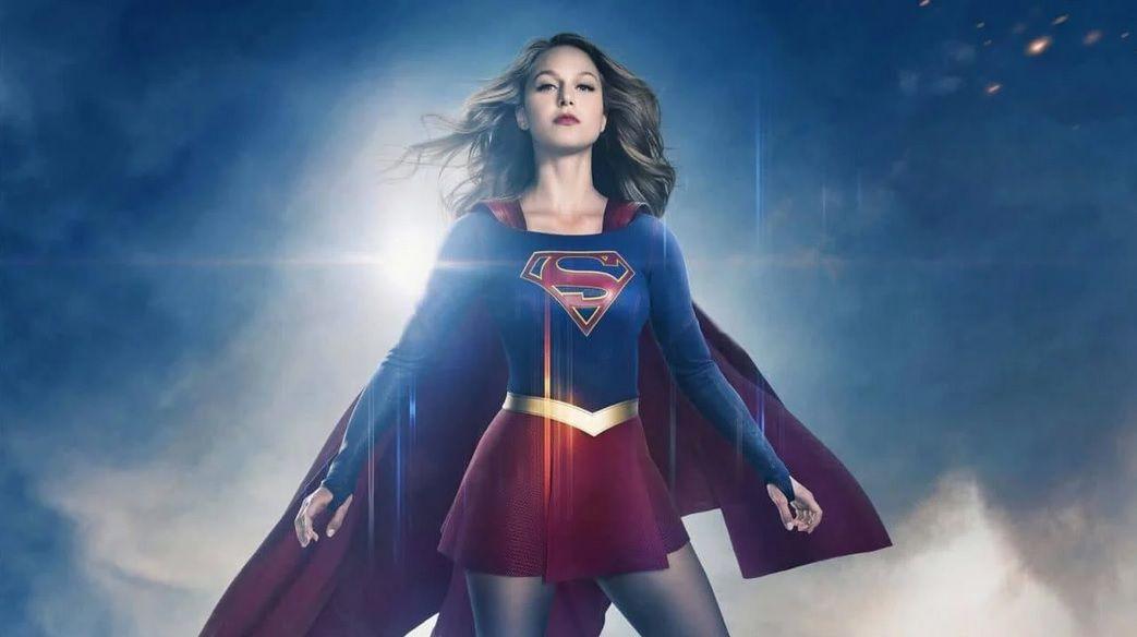 « Supergirl » : 4e saison inédite à découvrir dès le 19 Octobre sur Cstar