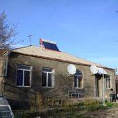 ★★★ Guest house, Vardenis, Arménie