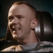 Jimmy Somerville Featuring June Miles Kingston - Comment Te Dire Adieu (Official Music Video)