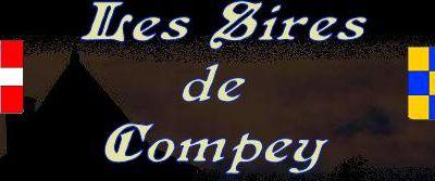 Les Sires de Compey