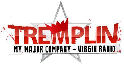 Virgin radio et My Major Company partent à la recherche de nouveaux talents