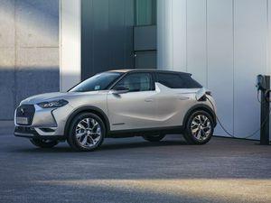 Quel SUV électrique choisir ? Les propositions augmentent sans cesse...