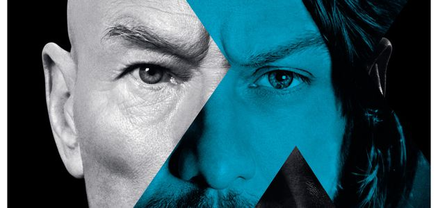 """""""X-MEN : DAYS OF FUTURE PAST"""", BANDE-ANNONCE !"""