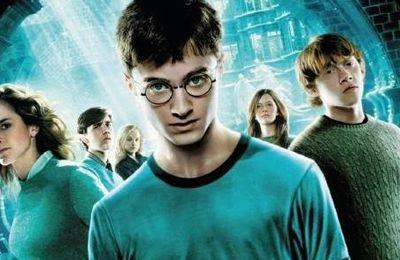 Harry Potter, Games of Thrones, Le Seigneur des anneaux, Dante, Machiavel, ... Le roman de Fauvel : les intellectuels et la tyrannie (58 mn)