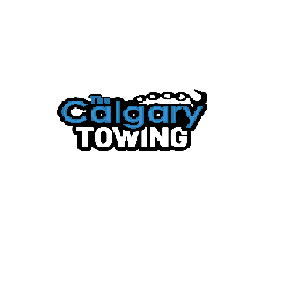 The Calgary Towing