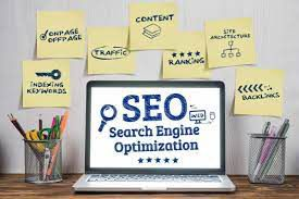 Tracking Software For Sem and Seo
