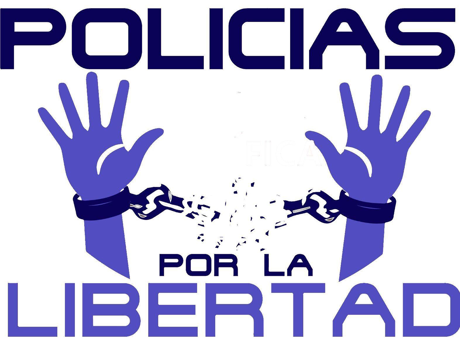 Resumen MARCHA por la LIBERTAD en Valencia 28.11.2020. . Convocada por Policías por la Libertad