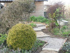Notre jardin a 20 ans ! (5)