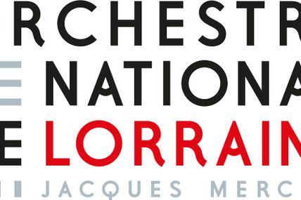 Orchestre national de Lorraine Avis de tempête force 2 le 10 octobre