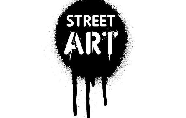 Orléans version street art