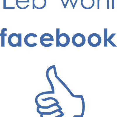 Mein Facebook-Rückzug