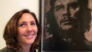 Le donne cubane: una rivoluzione dentro larivoluzione