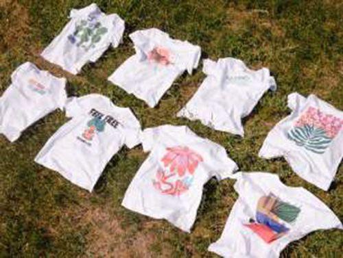 FR_TEES4TREES_ecosia t shirt