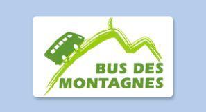 Le marché de Noël de Clermont-Ferrand - Bus des Montagnes - jeudi 15 décembre