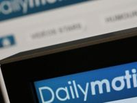 De belles synergies sont possibles entre Orange et Dailymotion