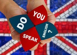 7 rules for learning English, or any languages.