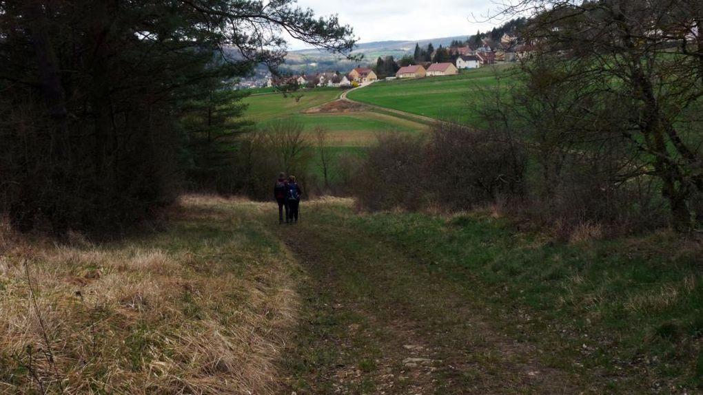 Idées de randonnées - Tome 3.