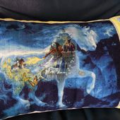 Unicorn Dreams .. la der ... -